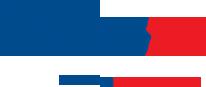 b-logo